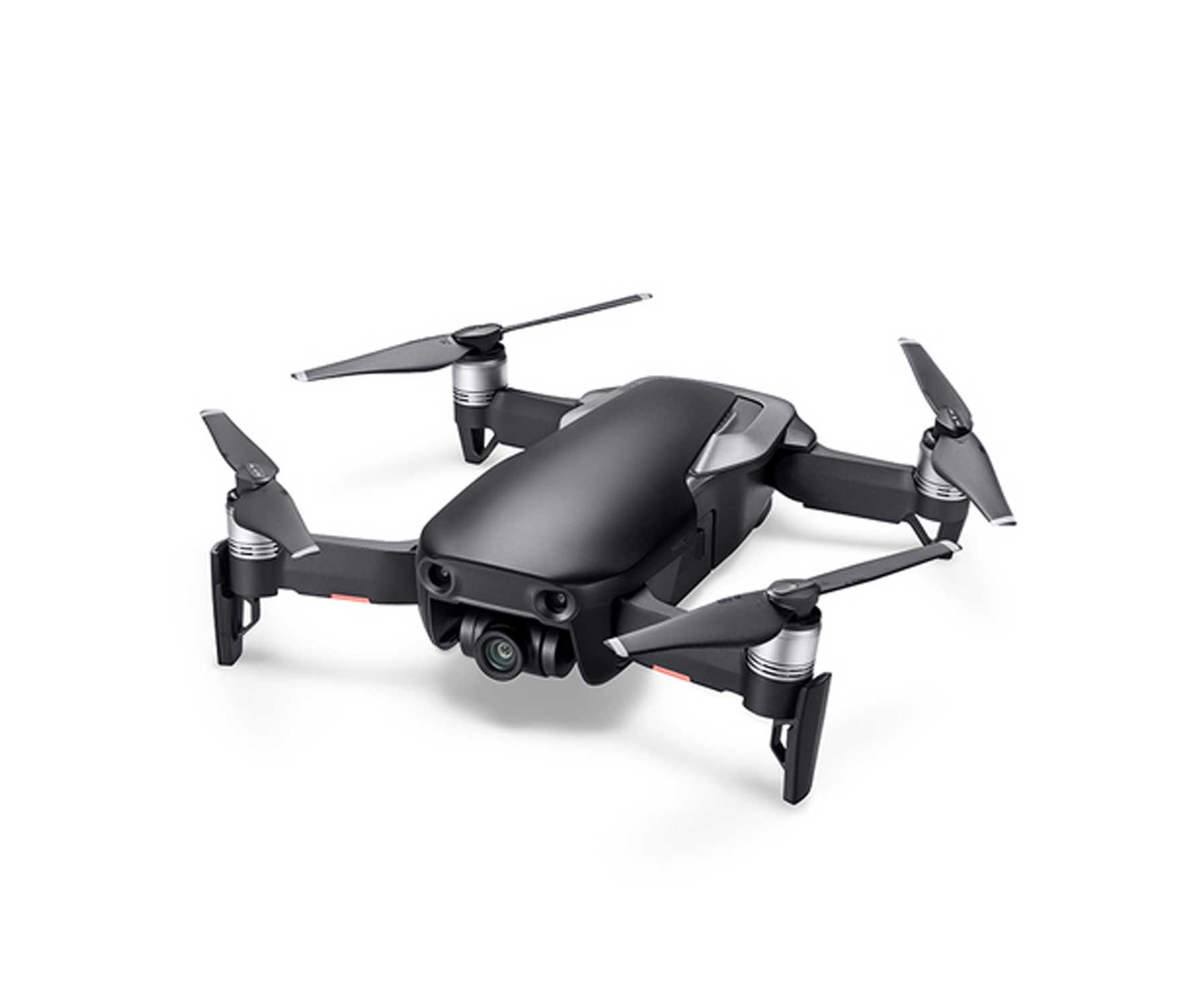 Mavic-Air-Onyx-Black-2.jpg