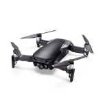 Mavic-Air-Onyx-Black-2_small.jpg